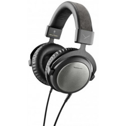 BEYERDYNAMIC T5P THE 3ND GENERATION