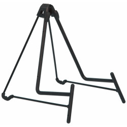 ROCKSTAND RS20821 B Stand for Acoustic Guitar