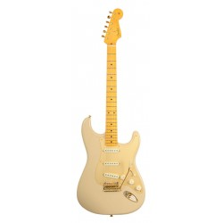 FENDER 60TH ANNIVERSARY CLASSIC PLAYER 50S STRAT MN DSD