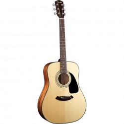 FENDER CD-100 NAT