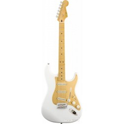 SQUIER by FENDER CLASSIC VIBE STRAT 50'S OWT