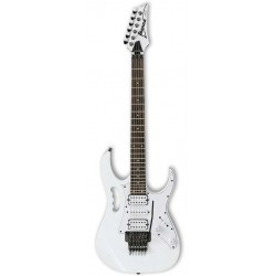IBANEZ JEM JR WHITE