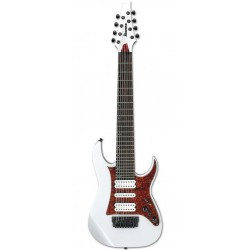 IBANEZ TAM10 WH