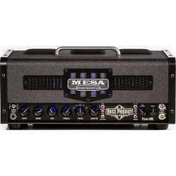 MESA BOOGIE PRODIGY FOOTSWITCH