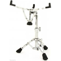TAMA HS70LOW Snare Stand