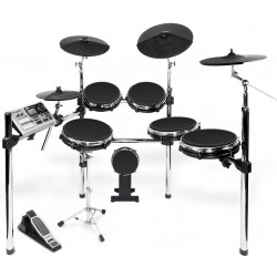 ALESIS DM10 STUDIO KIT MESH