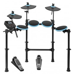 ALESIS DM LITE (KIT)