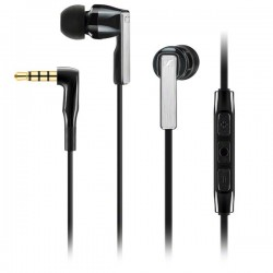 SENNHEISER CX 5.00I BLACK