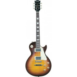 ESP Grass Roots G LP50S TBS