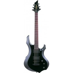 ESP Grass Roots G FR56G BK