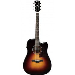 IBANEZ AW4000CE BS
