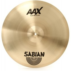 "SABIAN 19"" AAXtreme Chinese Brilliant"