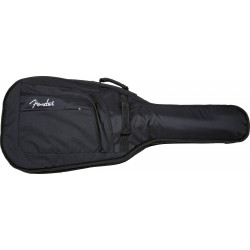 FENDER GIG BAG CLASSICAL GUITAR