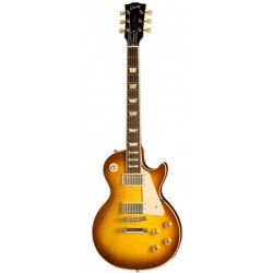GIBSON LPTD+ITCH1