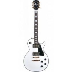 ESP Grass Roots G LP50C WH