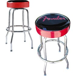 FENDER BARSTOOL 30IN
