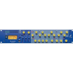 FOCUSRITE 24 96 OPTION ISA430 ISA220