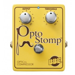 BBE OPTOSTOMP