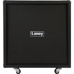 LANEY IRT412S