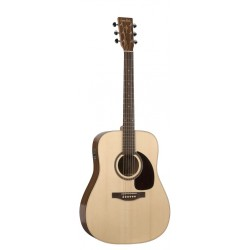 S&P 033669 - WOODLAND PRO SPRUCE SG A3T