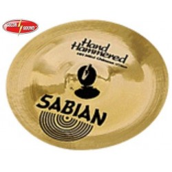 "SABIAN HH 20"" THIN CHINESE BRILLIANT (12053B)"
