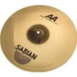 SABIAN AA ROCK PERFORMANCE SET