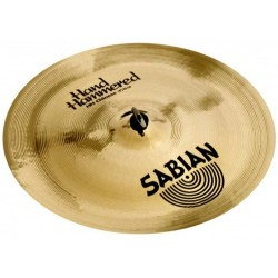 "SABIAN 16"" HH REGULAR CHINESE (11616)"