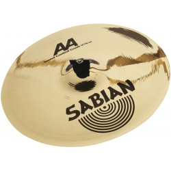 "SABIAN AA 16"" Sound Control Crash (21640)"