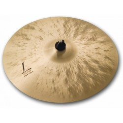 "SABIAN 17"" Legacy Crash"