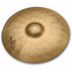 "SABIAN 18"" Legacy Crash"