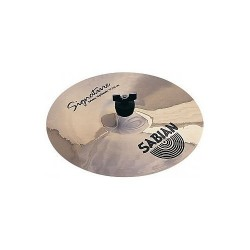 "SABIAN 11"" Max Splash (Mike Portnoy) (MP1105)"