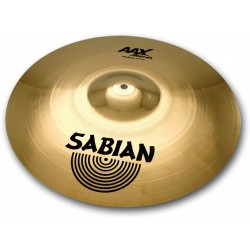 "SABIAN 20"" AAX Arena Medium"
