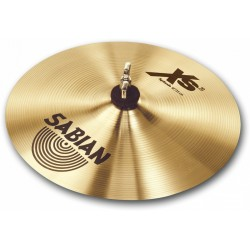SABIAN XS20 Splash and Stacker Pack