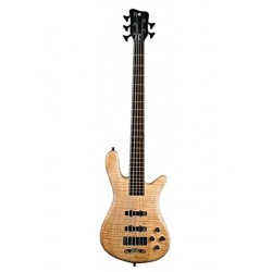 WARWICK STREAMER LX5 (NATURAL OF)