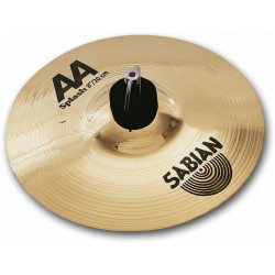 "SABIAN 8"" AAX Splash"