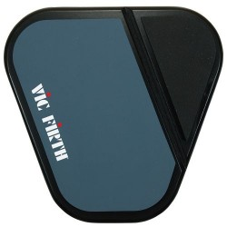 VIC FIRTH VICPAD12