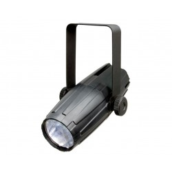 CHAUVET LED PINSPOT2