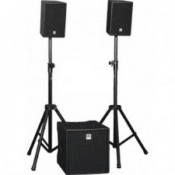 SOUNDKING SK S1218A