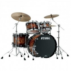 TAMA PS42S MBR