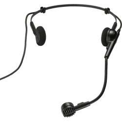 AUDIO-TECHNICA PRO8HEx