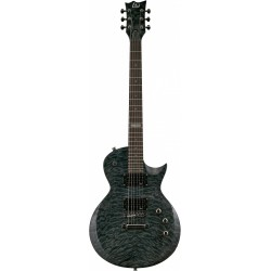 ESP / EDWARDS / LTD / GRASS ROOTS EC100QM STBLK