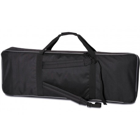 YAMAHA Bag for MOX6