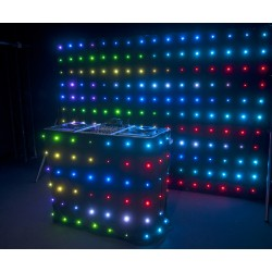 CHAUVET MotionFacade LED