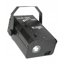 CHAUVET Gobo Zoom™ LED 2.0