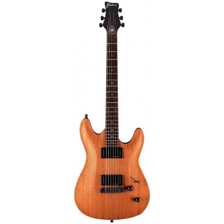 FRAMUS DIABLO PROGRESSIVE (NATURAL SATIN)