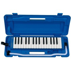 HOHNER MelodicaStudent26blue