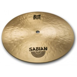 "SABIAN 11059CAL 10"" HH Alien Disc Percussion"
