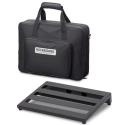 ROCKBAG, ROCKCASE, ROCKSTAND, ROCKCABLE RBO CLUB GB