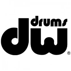 DW (Drum Workshop) DRPL 1822KK ES