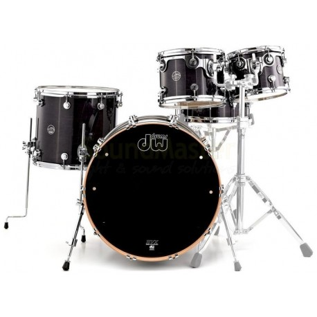 DW (Drum Workshop) Performance Series Kit1